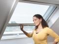 Dachfenster_02_1_small